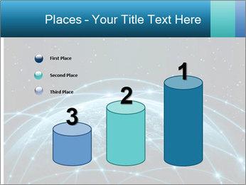0000078705 PowerPoint Templates - Slide 65