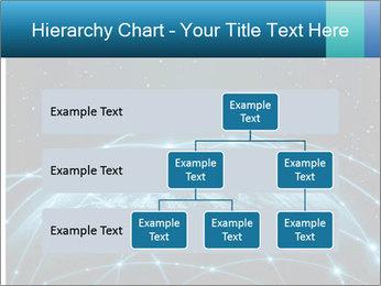 0000078705 PowerPoint Templates - Slide 67