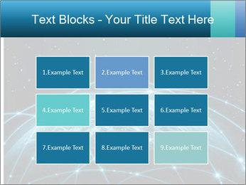 0000078705 PowerPoint Templates - Slide 68
