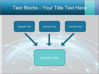 0000078705 PowerPoint Templates - Slide 70