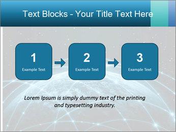 0000078705 PowerPoint Templates - Slide 71