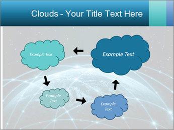 0000078705 PowerPoint Templates - Slide 72