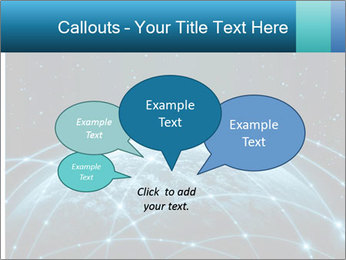 0000078705 PowerPoint Templates - Slide 73