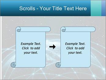 0000078705 PowerPoint Templates - Slide 74