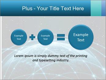 0000078705 PowerPoint Templates - Slide 75