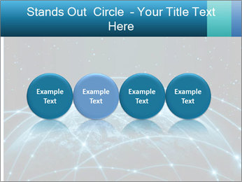 0000078705 PowerPoint Templates - Slide 76