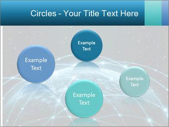 0000078705 PowerPoint Templates - Slide 77