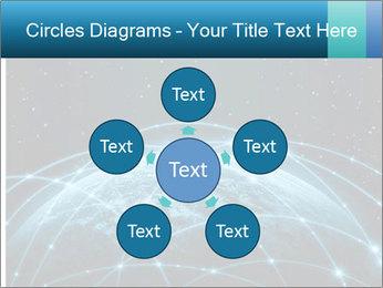 0000078705 PowerPoint Templates - Slide 78