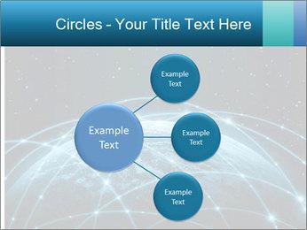 0000078705 PowerPoint Templates - Slide 79