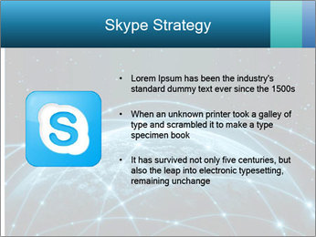 0000078705 PowerPoint Templates - Slide 8