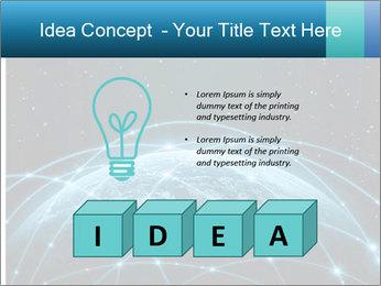0000078705 PowerPoint Templates - Slide 80