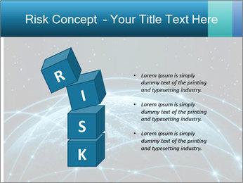 0000078705 PowerPoint Templates - Slide 81