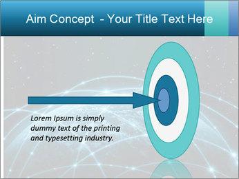 0000078705 PowerPoint Templates - Slide 83