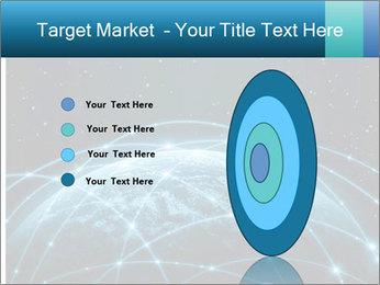 0000078705 PowerPoint Templates - Slide 84