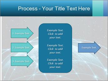 0000078705 PowerPoint Templates - Slide 85
