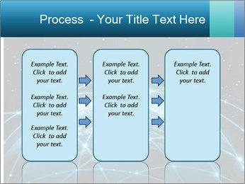 0000078705 PowerPoint Templates - Slide 86