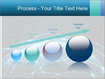 0000078705 PowerPoint Templates - Slide 87