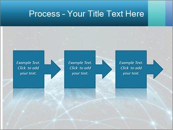 0000078705 PowerPoint Templates - Slide 88