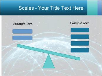 0000078705 PowerPoint Templates - Slide 89