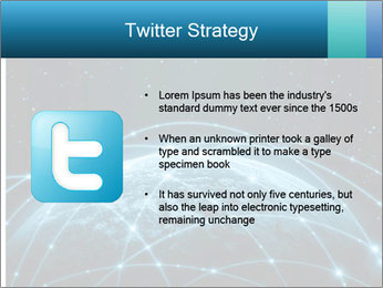 0000078705 PowerPoint Templates - Slide 9