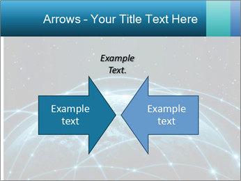 0000078705 PowerPoint Templates - Slide 90