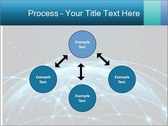 0000078705 PowerPoint Templates - Slide 91