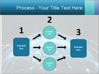 0000078705 PowerPoint Templates - Slide 92