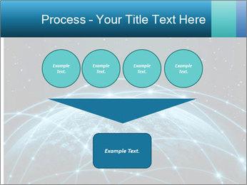 0000078705 PowerPoint Templates - Slide 93