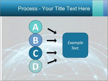 0000078705 PowerPoint Templates - Slide 94
