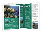 0000078706 Brochure Template