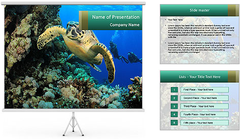 0000078706 PowerPoint Template