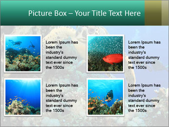 0000078706 PowerPoint Template - Slide 14