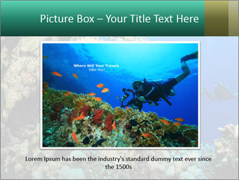 0000078706 PowerPoint Template - Slide 15
