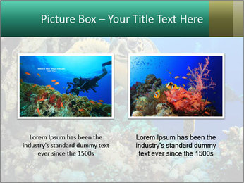0000078706 PowerPoint Template - Slide 18