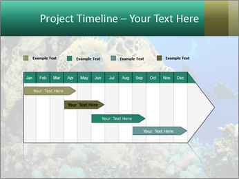 0000078706 PowerPoint Template - Slide 25