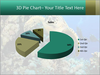 0000078706 PowerPoint Template - Slide 35