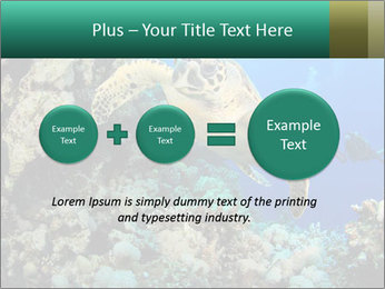0000078706 PowerPoint Template - Slide 75
