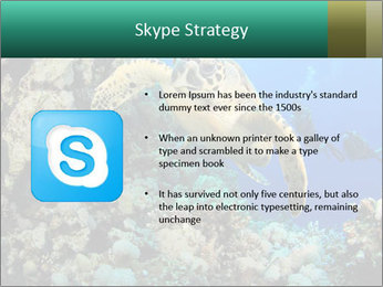 0000078706 PowerPoint Template - Slide 8
