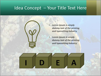 0000078706 PowerPoint Template - Slide 80