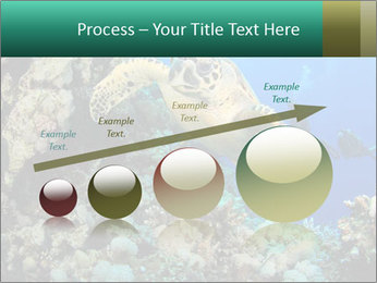 0000078706 PowerPoint Template - Slide 87