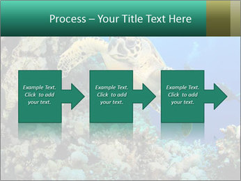 0000078706 PowerPoint Template - Slide 88