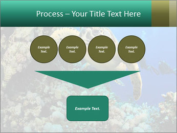 0000078706 PowerPoint Template - Slide 93