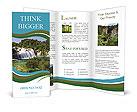 0000078707 Brochure Template