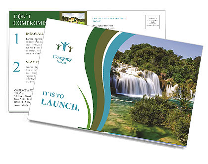 0000078707 Postcard Template