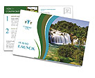 0000078707 Postcard Templates