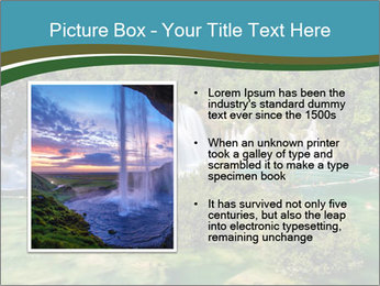 0000078707 PowerPoint Templates - Slide 13