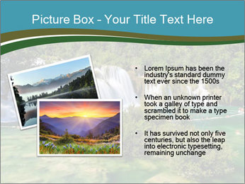 0000078707 PowerPoint Templates - Slide 20