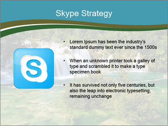 0000078707 PowerPoint Templates - Slide 8