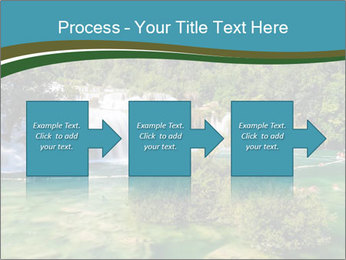 0000078707 PowerPoint Templates - Slide 88