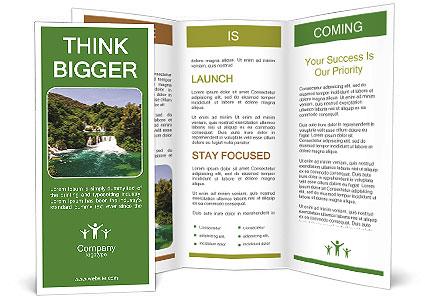 0000078708 Brochure Template